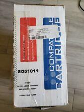 New Compatible Toner Cartridge for Epson ActionLaser 1000 1500 Printer S051011