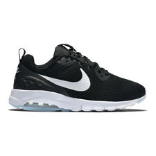 41,5 Scarpe da ginnastica Nike sintetico per donna