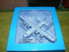 C-130H Lockheed Hercules JASDF diecast DeAgostini 1/250 BNIB