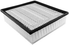 Air Filter fits 2003-2009 Dodge Ram 2500 Ram 3500 Ram 1500  CASITE