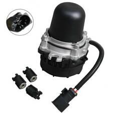 BAPMIC Sekundärluftpumpe für Citroen Peugeot 1.1 / 1.4i 9653340480 HFX KFV KFW