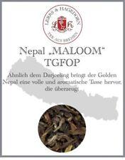 Nepal Tgfop Type Maloom 2 KG