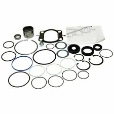 Steering Gear Rebuild Kit-GAS AUTOZONE/ DURALAST-PLEWS-EDELMANN 8522