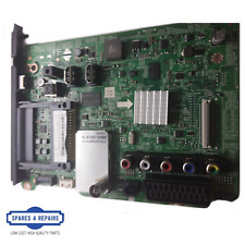 TV SAMSUNG LT24B300 Scheda Principale BN94-08321V/BN40-00287B