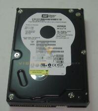 Western Digital WD2500JB-22GVC0 WD 250GB IDE Hard Disk Drive