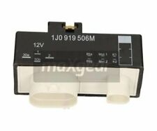 MAXGEAR Control Unit, electric fan (engine cooling) 50-0068