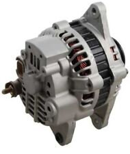 Alternator-New WAI 13702N