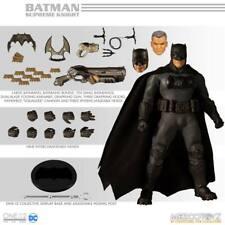 Mezco - One:12 Collective Batman: Supreme Knight Action Figure - NEW! BOXED!