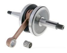 CPI SM50 Supermoto Crankshaft & Small End