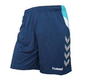 Hummel Sport Shorts Tech Move Hose Handball Fußball Fitness S M L XL XXL 3XL