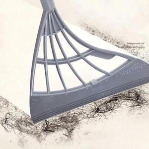 Hot Sale Multifunction Magic Broom 2-In-1 Sweeper