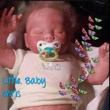 Reborn Doll Babys
