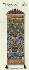 Tree of Life Tapestry Wall Hanging Panel