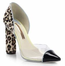 58e114acd46 Sophia Webster Women s Heels for sale