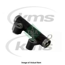 New Genuine INA Timing Cam Belt Vibration Damper 533 0119 10 Top German Quality
