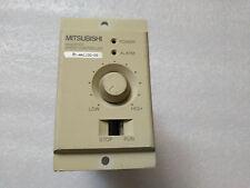 MITSUBISHI Inverter Speed Controller SC-AN1100-05