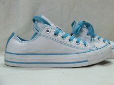 SCARPE SHOES  DONNA VINTAGE CONVERSE ALL STAR  tg. 7 - 37,5 (144)