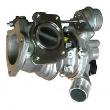 Turbocompresor cargador peugeot 207 3008 308 1,6 16v turbo citroen c4 ds3 THP 150