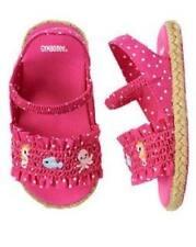 63bd4dc7e753 Sea Life Baby   Toddler Shoes
