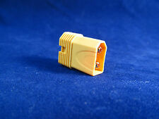 XT60 Male to Tamiya Female NoWire Adapter XT-60 wireless Battery connector