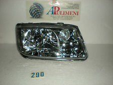 35480 FARO PROIETTORE (HEAD LAMPS) DX H4 VW BORA 98 > 05