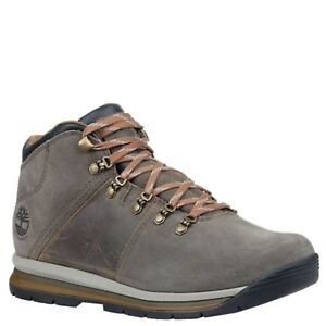 timberland GT RALLY WATERPROOF HIKING BOOT OLIVE US MENS SIZES TB0A1QG6901