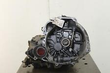 2005 NISSAN ALMERA 1497cc Petrol 5 Speed Manual Gearbox 4M506VC