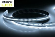 Tira LED Integral Impecable 24 V 4000K 300 LED Luces de cuerda de un metro 18W/m CRI90