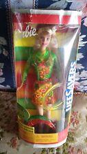 Barbie Life Severs 2000 nrfb, box rovinato