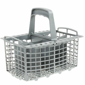 Bosch Dishwasher Cutlery Basket Universal Grey