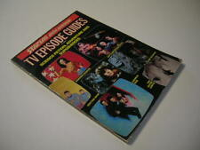 Starlog Photo Guidebook-SPACESHIPS, USA, 1980