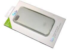 New iSkin Flex Case for iPhone 5C - Clear - FLEX5C-CLR FREE SHIPPING