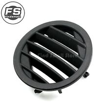 New Left Air Ac Vent for Mercedes X204 GLK350 GLK250 2010 and up