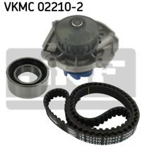 Timing Belt Kit VKMC FIAT PUNTO 55 1.1 Van SEICENTO / 600 UNO 45 1.0  02210-2