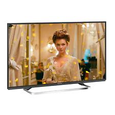 """Panasonic TX-40FSW504 100cm 40"""" DVB-T/C/S IPTV Smart TV"""
