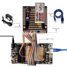 "8051 Microcontroller Development Board USB Programmer for 2.9"" E-Paper Display"