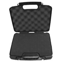 Portable Theater Case fits ViewSonic M1 Mini Projector , Customizable Case Only
