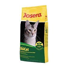 JOSERA Katzenfutter JosiCat Geflügel 10kg