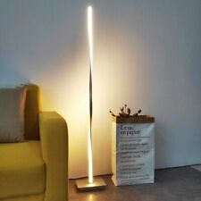 Led Floor Lamp Modern Standing Lamp Vloerlamp Floor Lamps Living Room Decoration