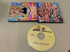 JIMI HENDRIX CD AXIS BOLD AS LOVE DIGIPACK + BONUS