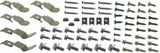 1970-72 CHEVELLE SS DASHBOARD ASSEMBLY HARDWARE KIT