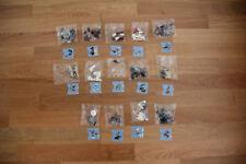 LEGO® ADVENTSKALENDER  Star Wars 75146 / 14 Teil neu