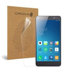Films protecteurs d'écran Xiaomi Redmi Note 3 pour téléphone mobile et assistant personnel (PDA) Xiaomi