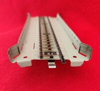 MARKLIN HO 7168 METAL STRAIGHT RAMP BRIDGE