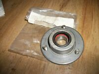 """SNAPPER """"BEARING ASSEMBLY"""" #51586. NEW/OEM"""