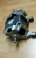 Miele Motoren-Zubehör und - Ersatzteile günstig kaufen | eBay