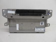 Genuine BMW Radio CD Player Navi Unit, Fits 3  Series F30 X5 F15 9347822 #SKU