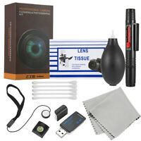 7artisans Camera Lens Professional Cleaning Photographic Kit Clean Tools