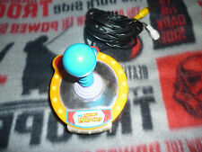 "Jakks Pacific ""Super Silly Makeover"" Children's Plug and Play Video Game Tested"