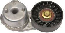 Belt Tensioner Assembly Goodyear 49255